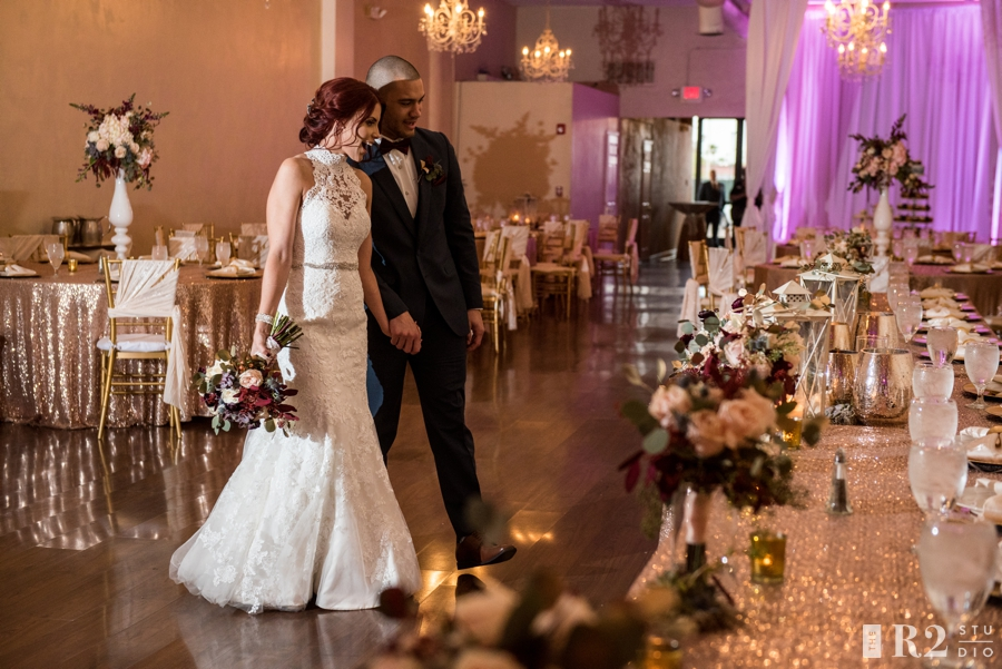 Affordable Wedding Venues In Arizona