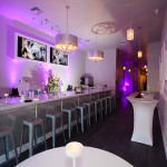 gallery-the-lounge (9)