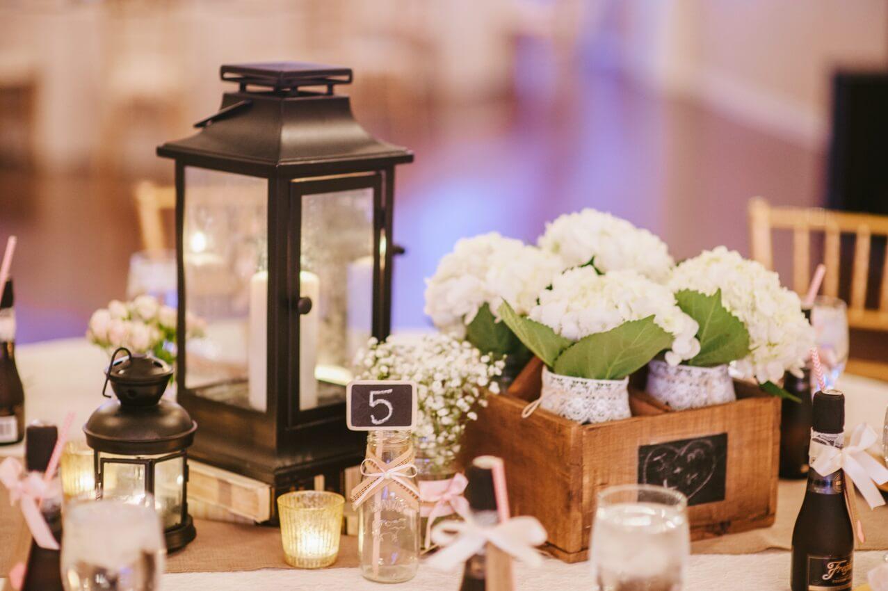 Affordable Wedding Venues In Arizona Phoenix Scottsdale Tre Bella