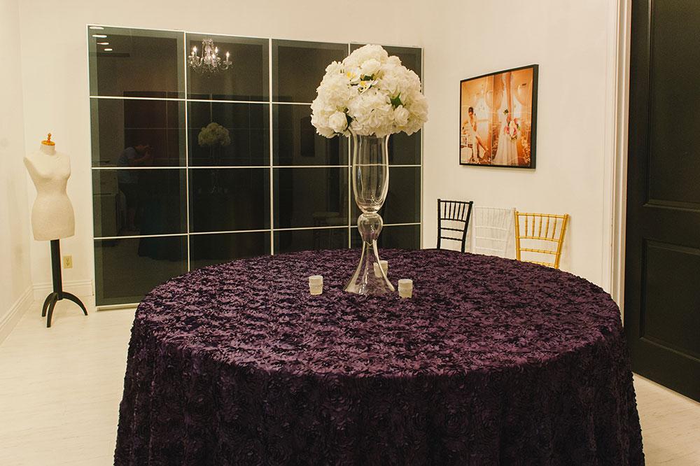 Az Wedding Decor Event Rentals Free With Our Venue Tre Bella