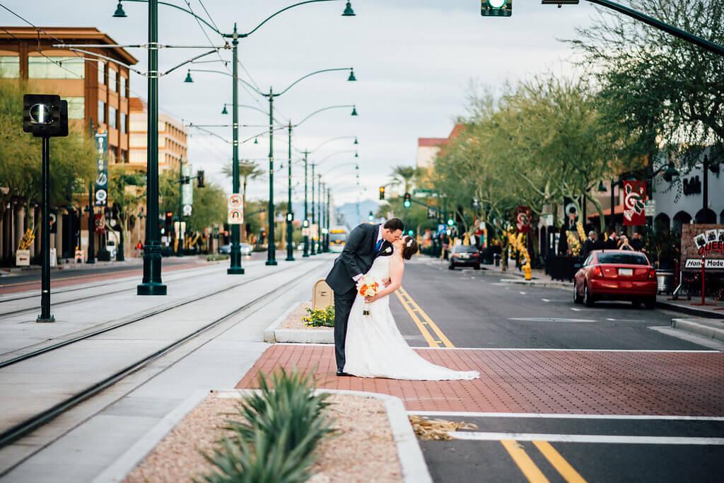 Wedding venues in phoenix az on a budget mini bridal for Affordable wedding venues in az